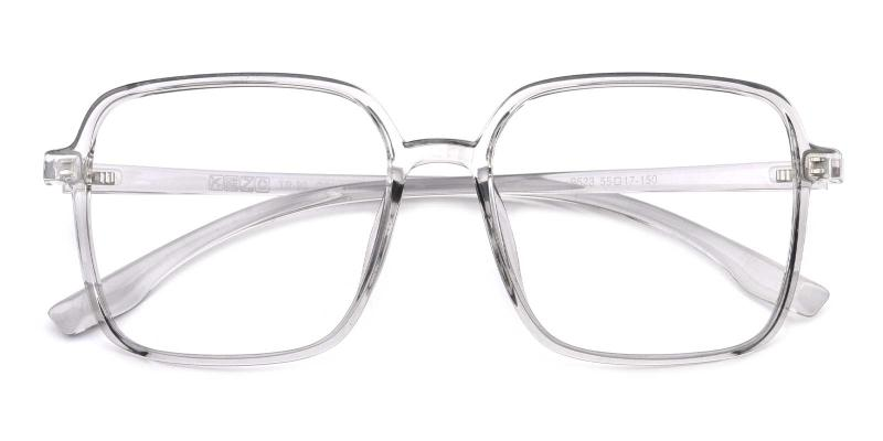 Manny-Gray-Eyeglasses