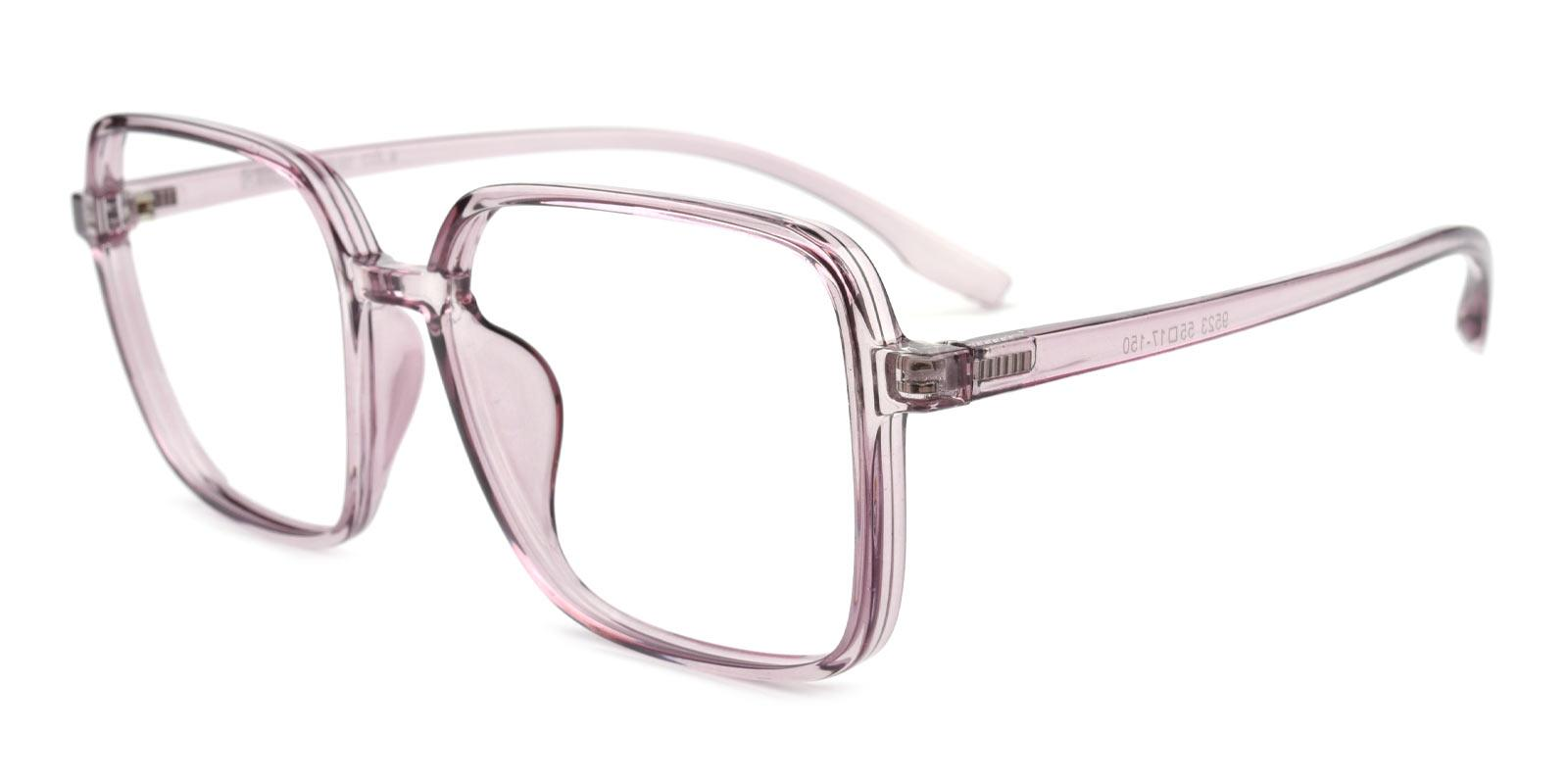 Manny-Purple-Square-TR-Eyeglasses-detail