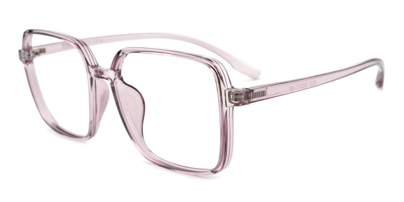 Manny-Purple-Eyeglasses