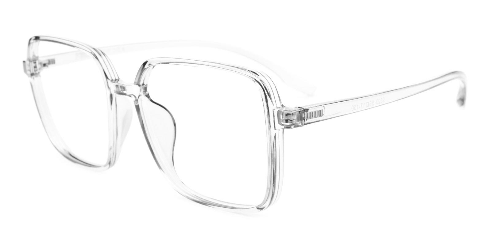 Manny-Translucent-Square-TR-Eyeglasses-additional1