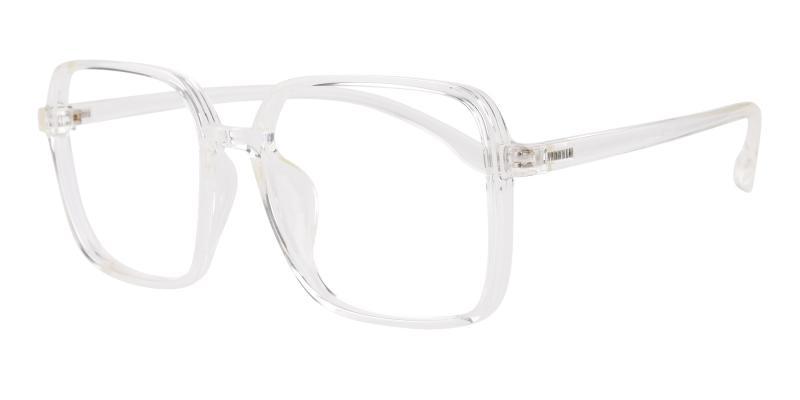 Manny-Translucent-Eyeglasses