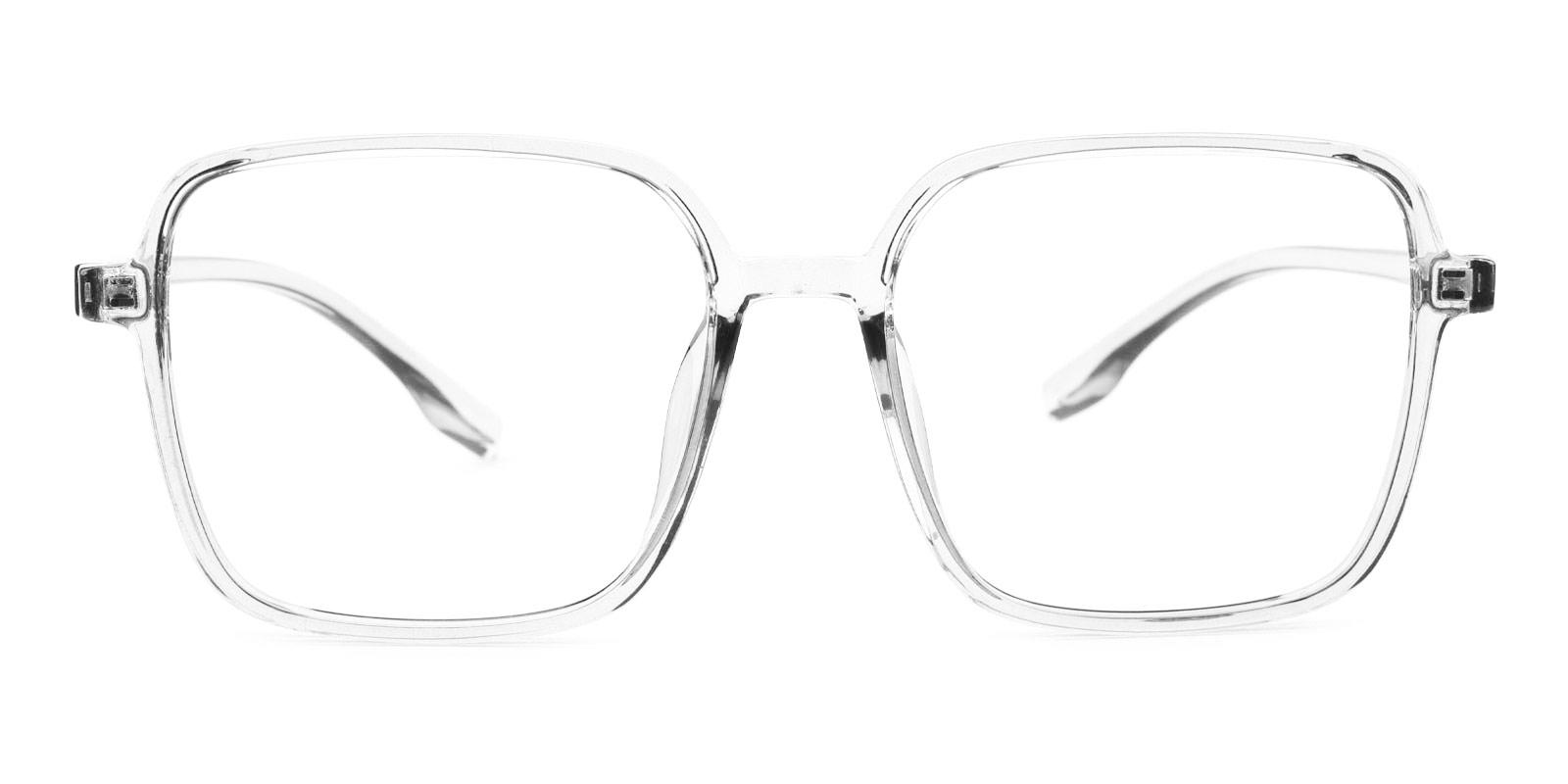 Manny-Translucent-Square-TR-Eyeglasses-additional2