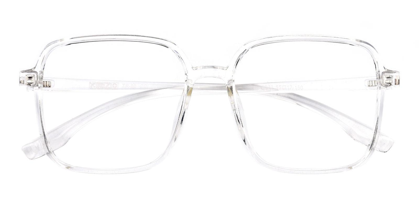 Manny-Translucent-Square-TR-Eyeglasses-detail