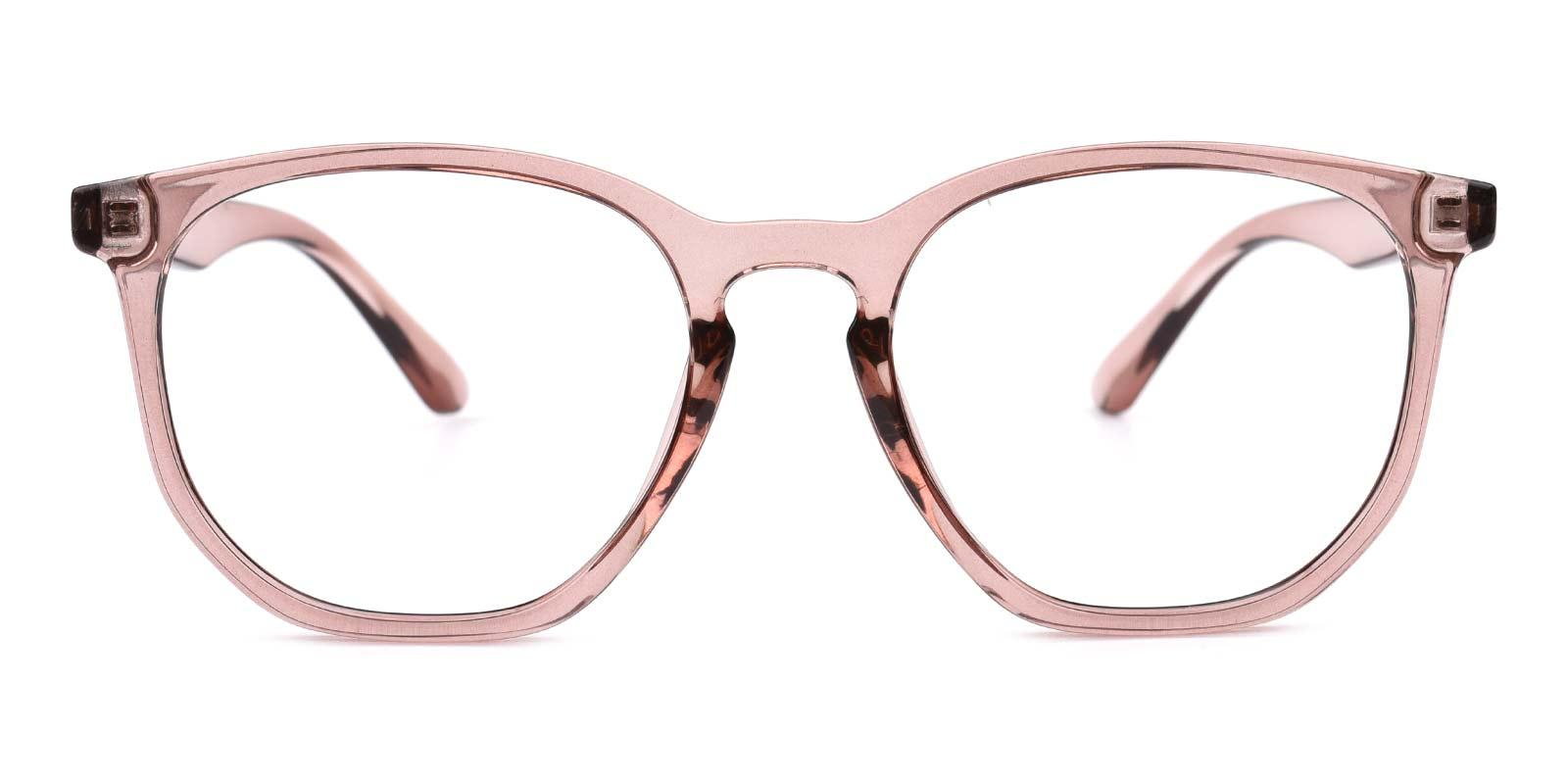 Claire-Brown-Geometric-TR-Eyeglasses-additional2
