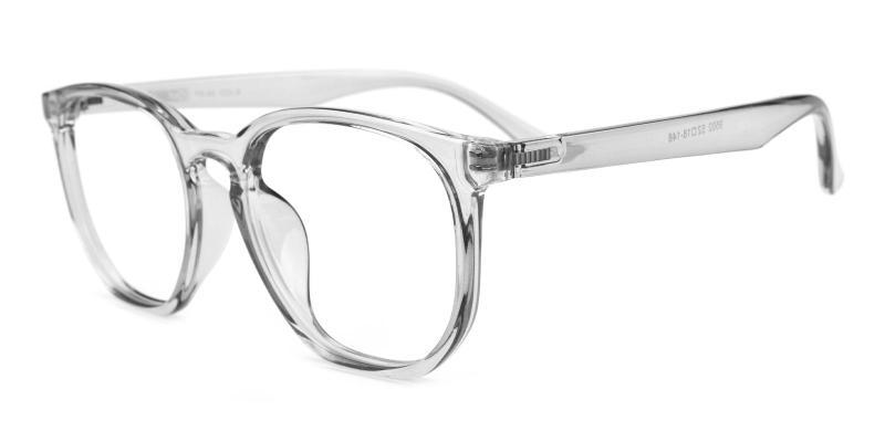 Claire-Gray-Eyeglasses