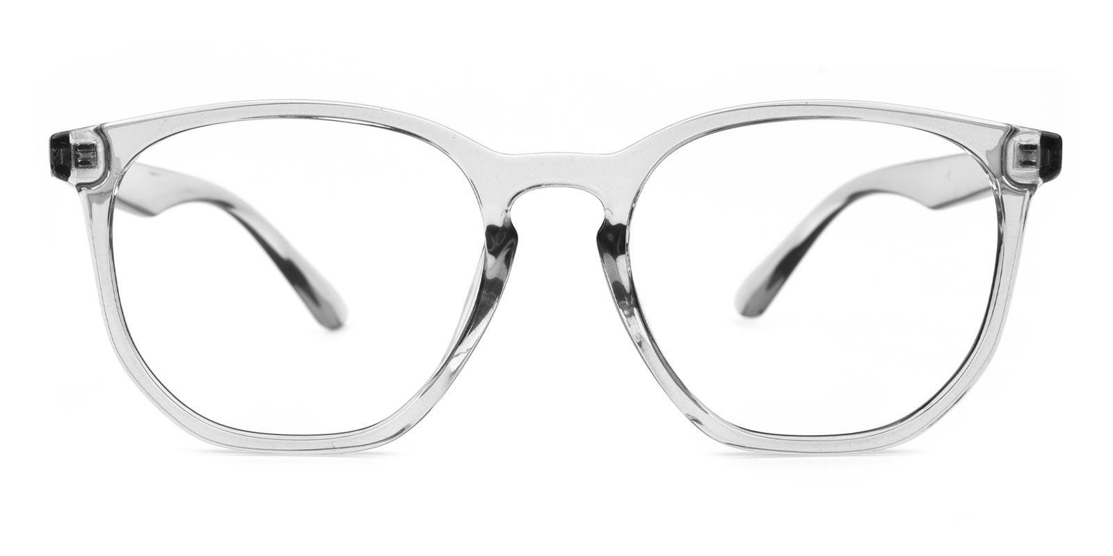 Claire-Gray-Geometric-TR-Eyeglasses-detail