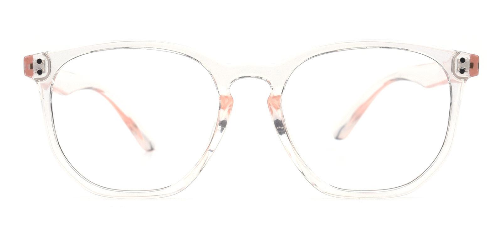 Claire-Orange-Geometric-TR-Eyeglasses-additional2