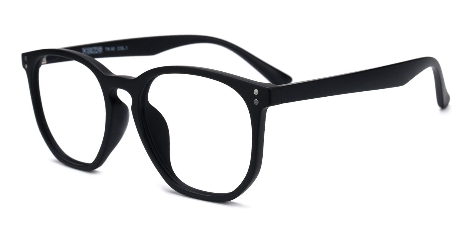 Claire-Pattern-Geometric-TR-Eyeglasses-detail