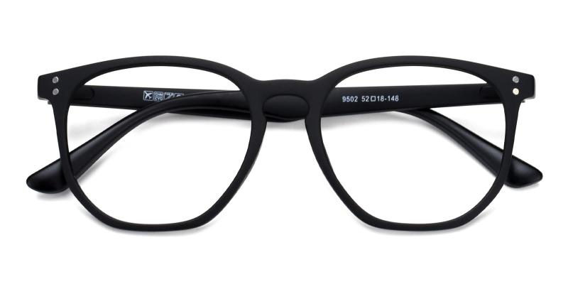 Claire-Pattern-Eyeglasses
