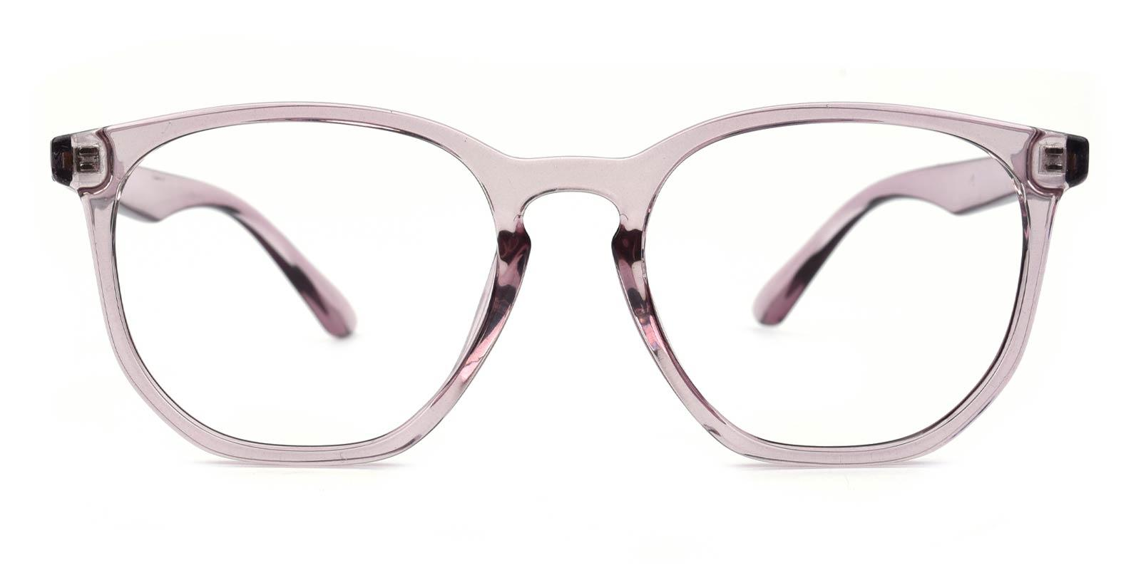 Claire-Purple-Geometric-TR-Eyeglasses-detail