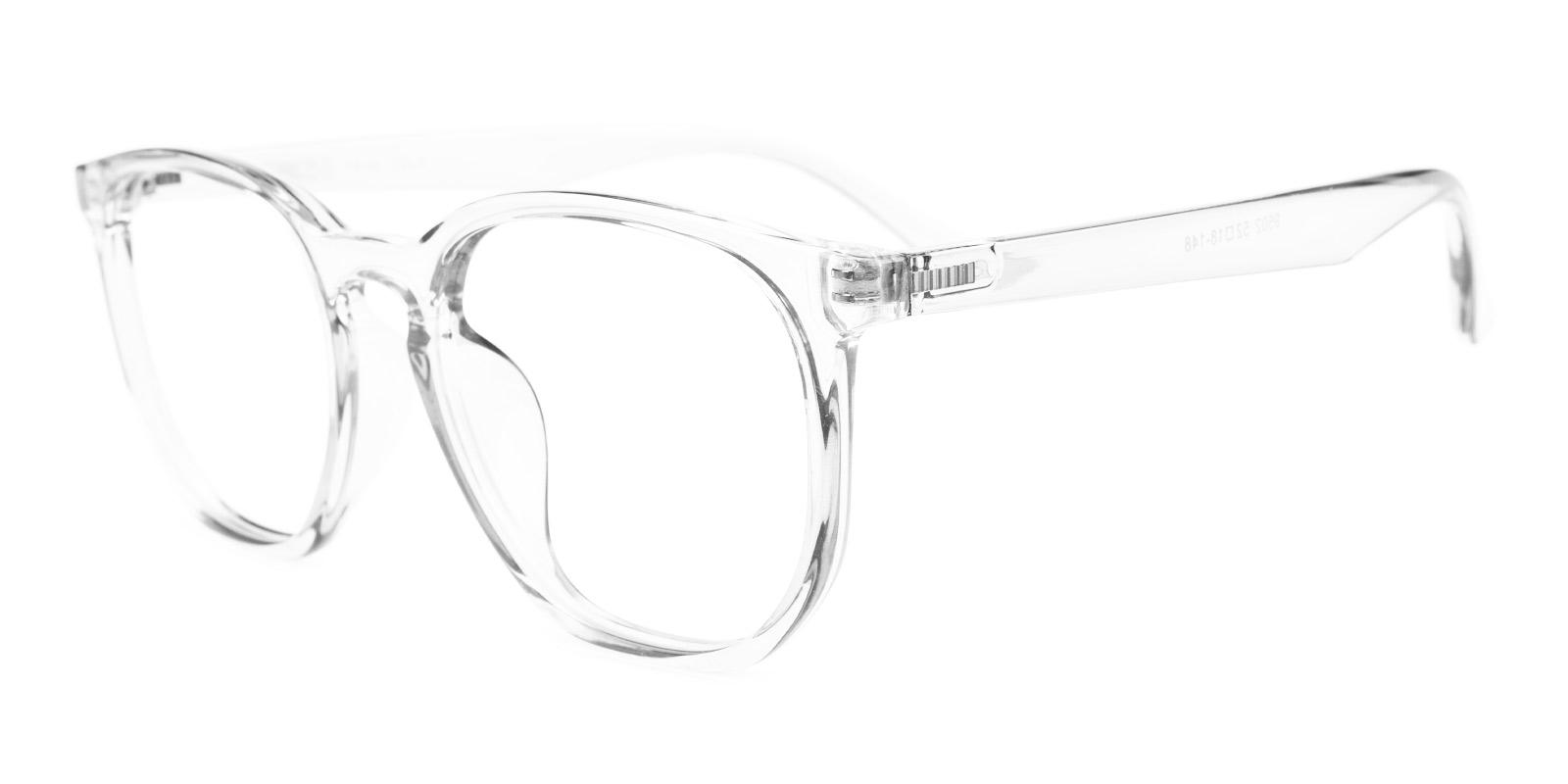 Claire-Translucent-Geometric-TR-Eyeglasses-additional1
