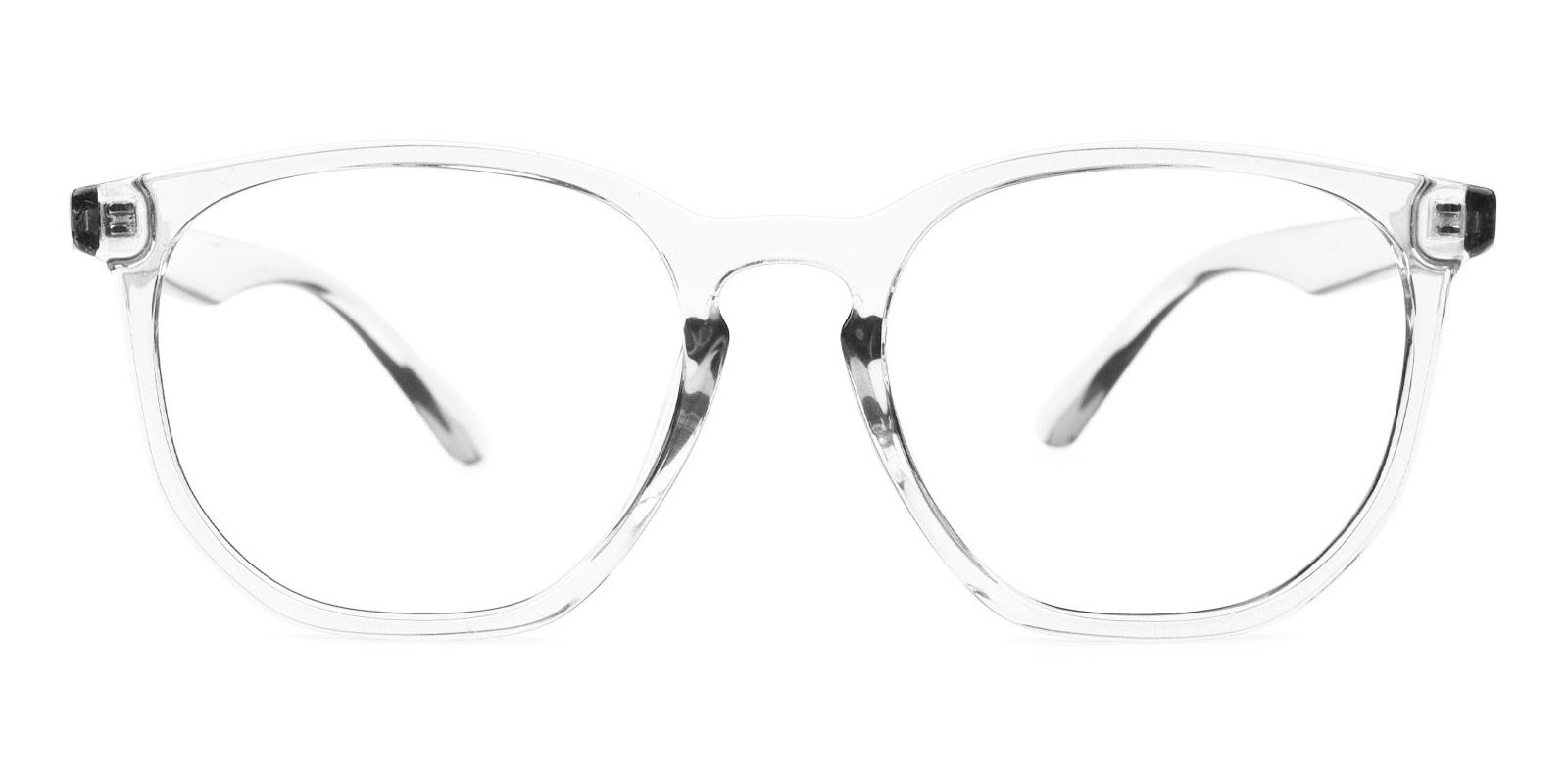 Claire-Translucent-Geometric-TR-Eyeglasses-additional2
