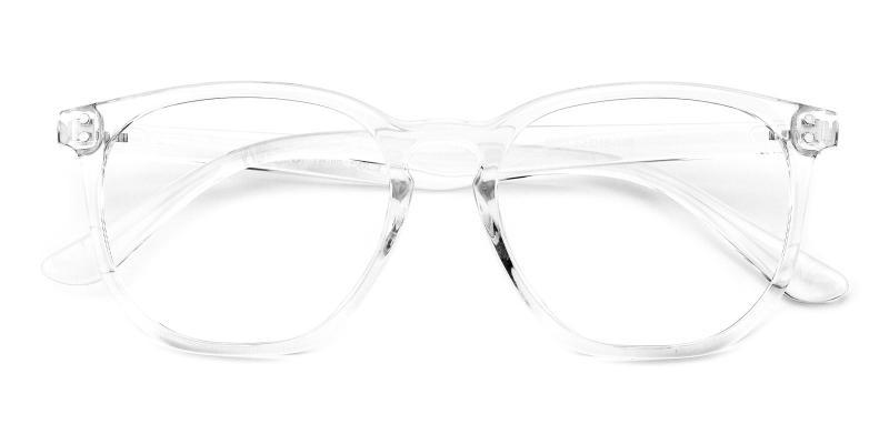 Claire-Translucent-Eyeglasses