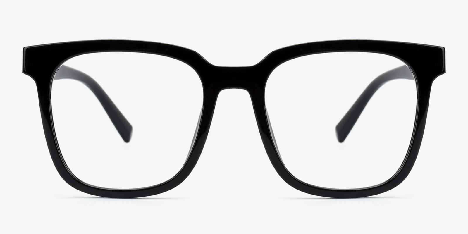 Phil-Black-Square-TR-Eyeglasses-detail