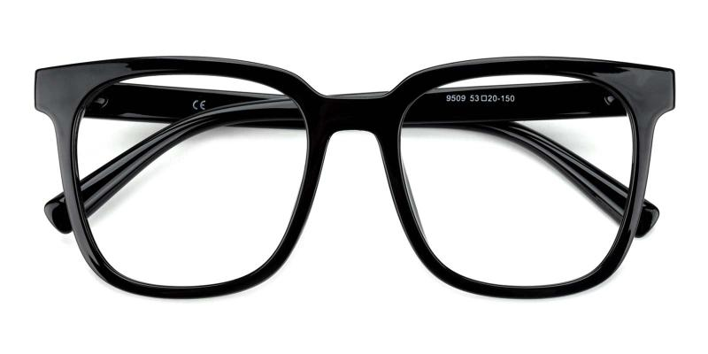 Phil-Black-Eyeglasses