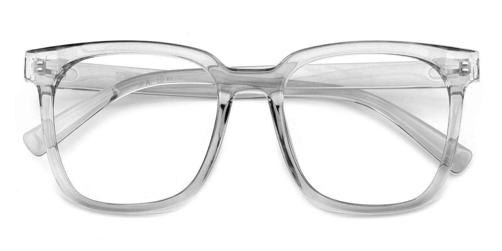Phil-Gray-Square-TR-Eyeglasses-detail