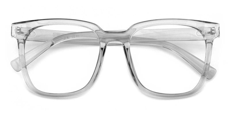 Phil-Gray-Eyeglasses