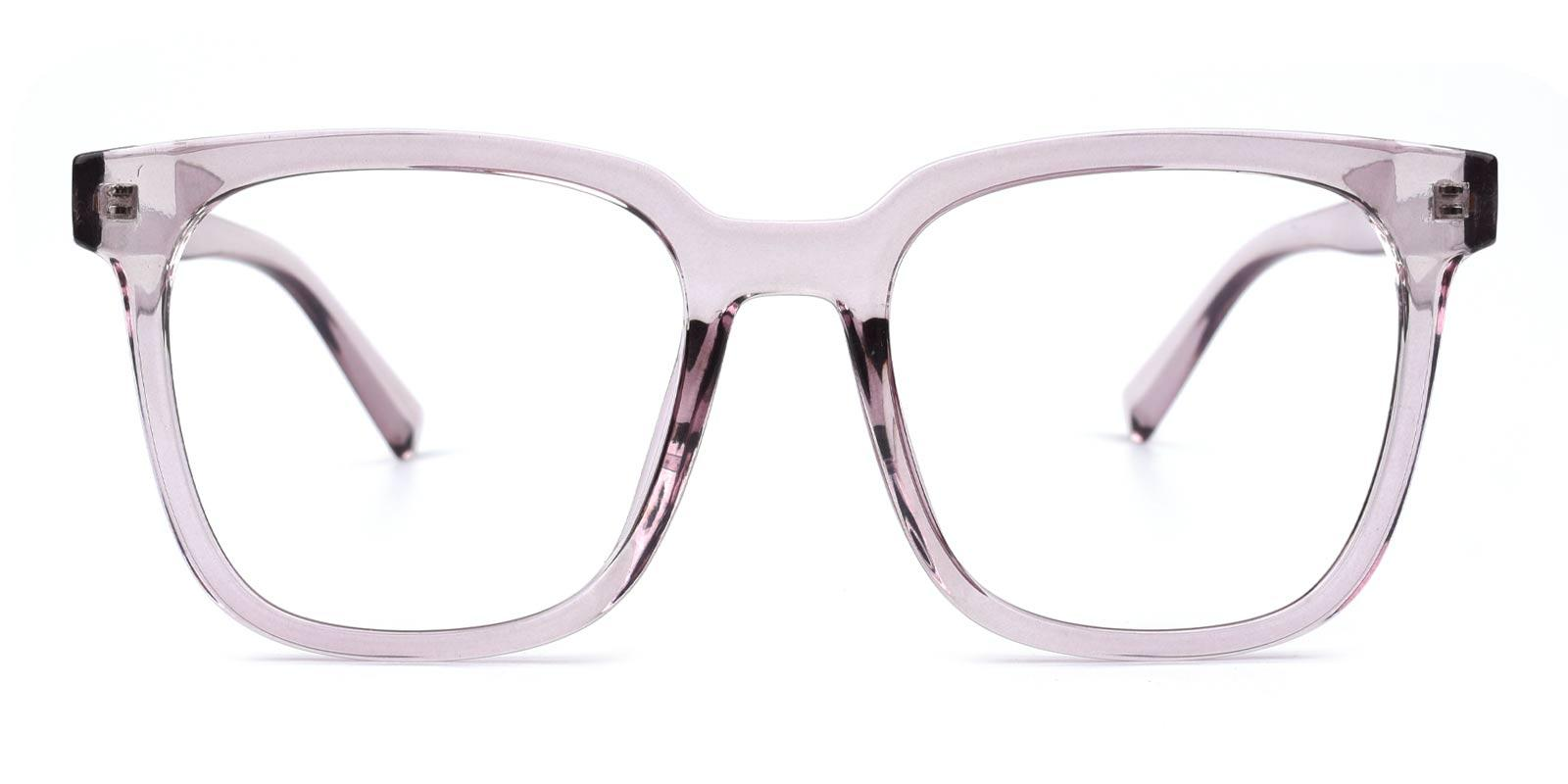 Phil-Purple-Square-TR-Eyeglasses-detail