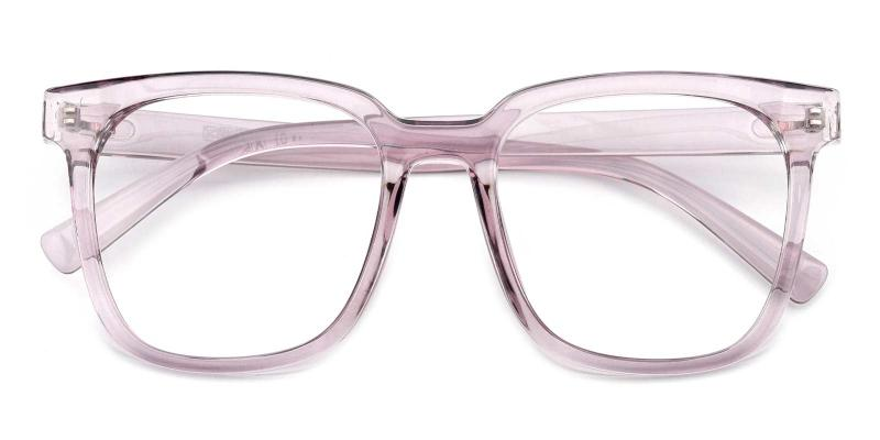 Phil-Purple-Eyeglasses