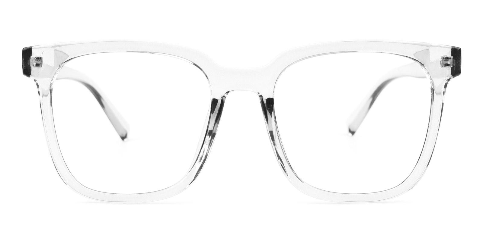 Phil-Translucent-Square-TR-Eyeglasses-detail