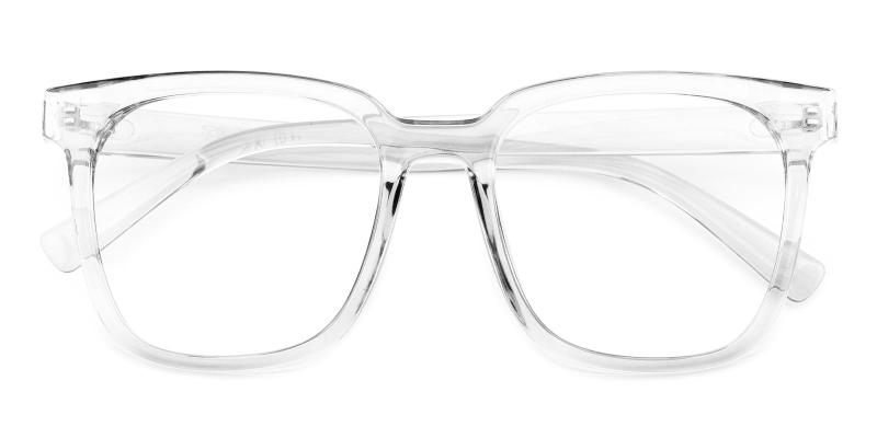 Phil-Translucent-Eyeglasses