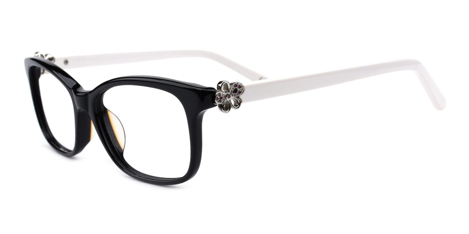 Afterwards-Black-Rectangle-TR-Eyeglasses-additional1
