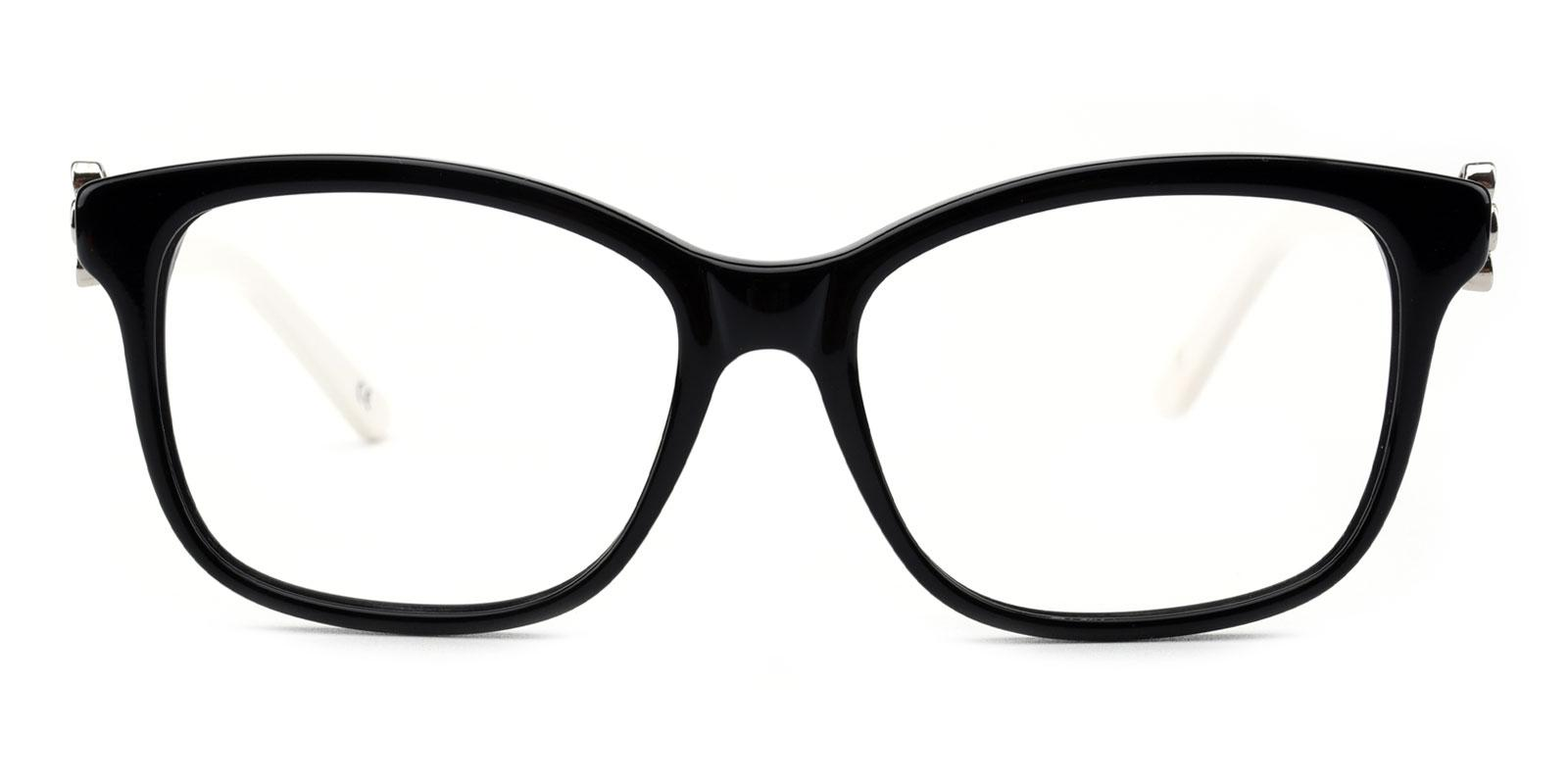 Afterwards-Black-Rectangle-TR-Eyeglasses-additional2