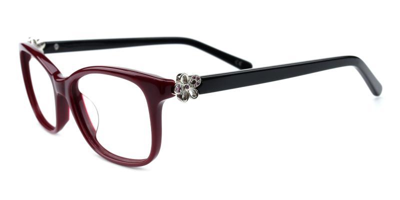 Afterwards-Red-Eyeglasses
