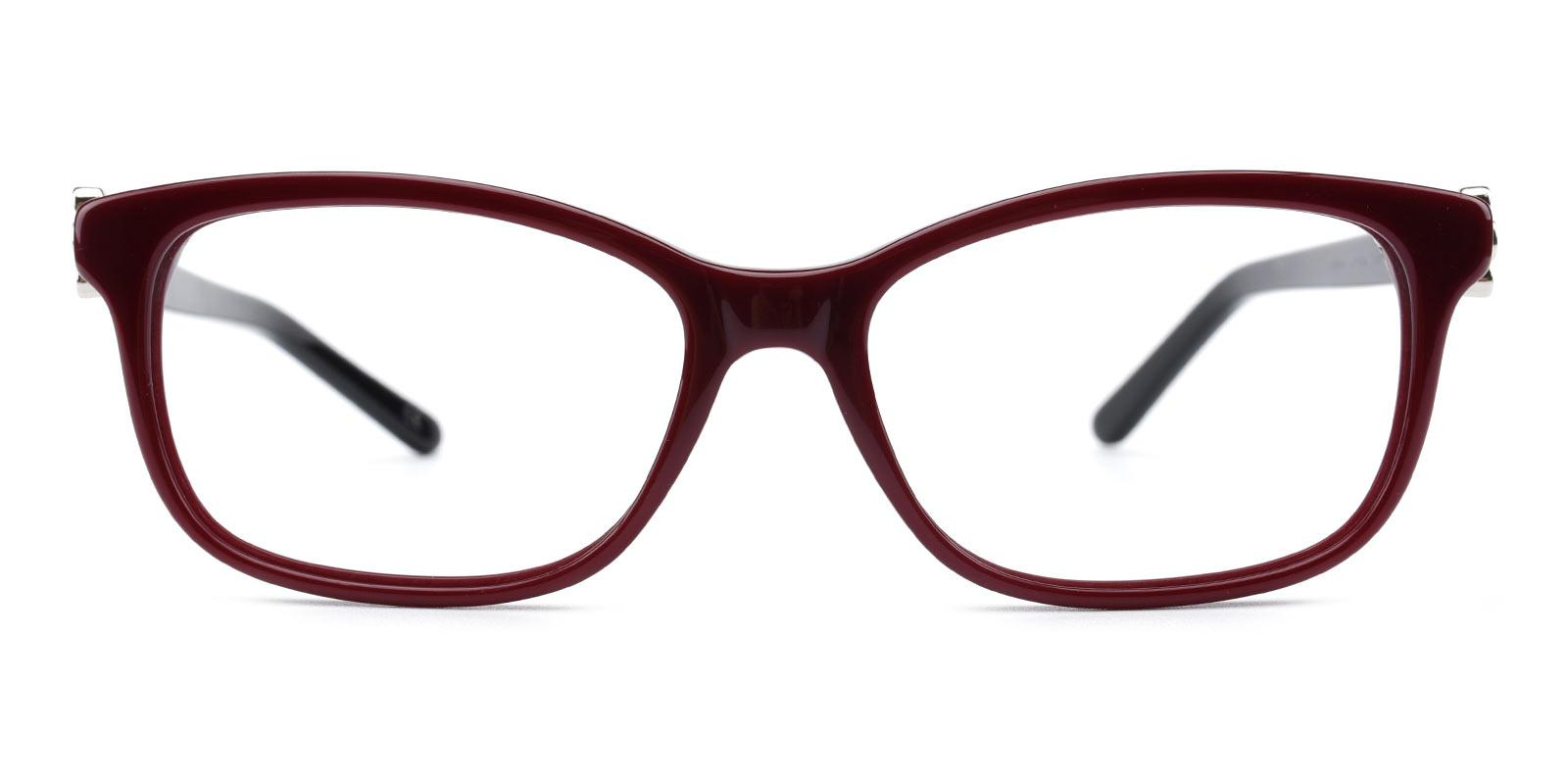 Afterwards-Red-Rectangle-TR-Eyeglasses-additional2