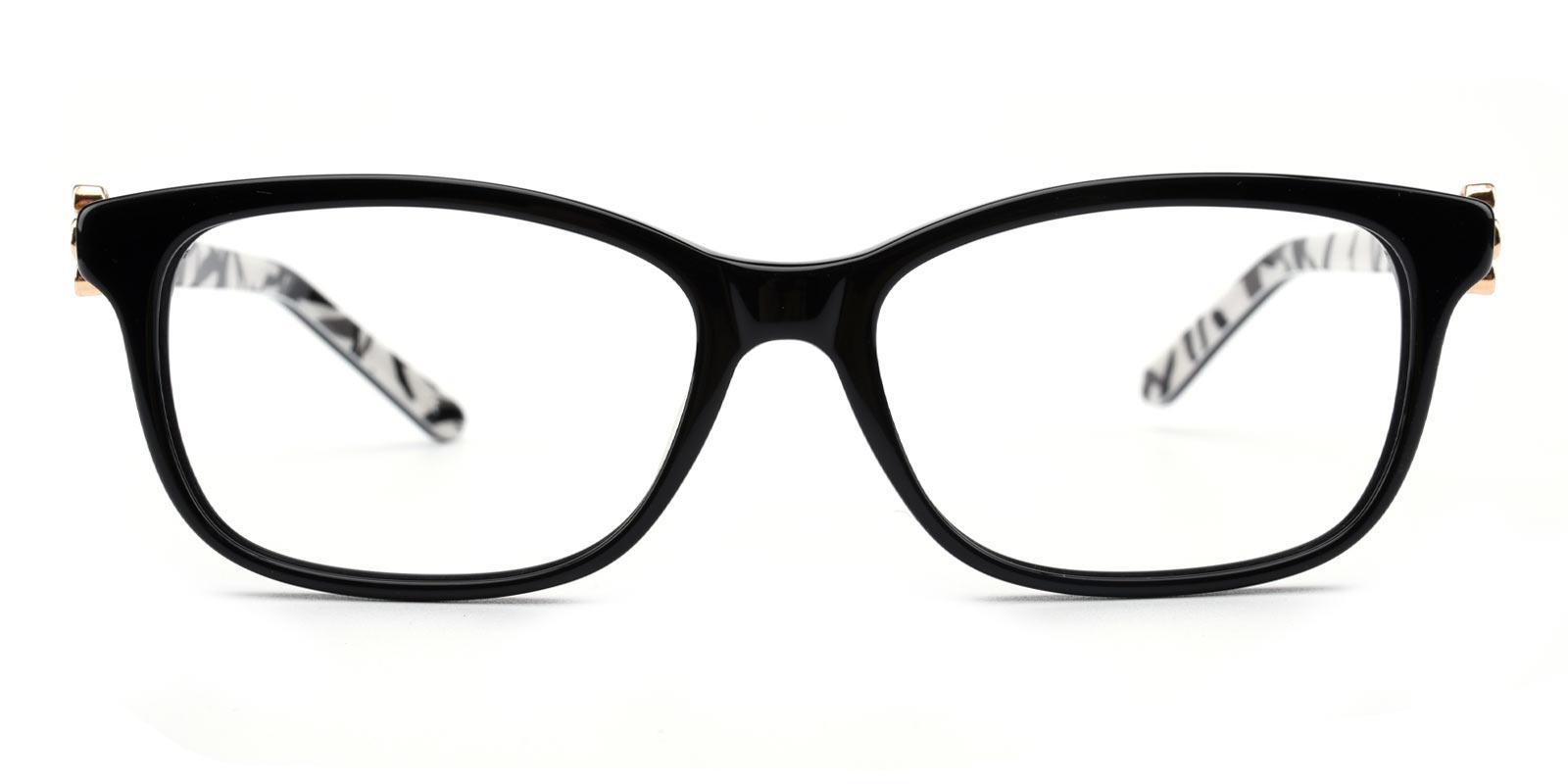 Afterwards-Striped-Rectangle-TR-Eyeglasses-detail