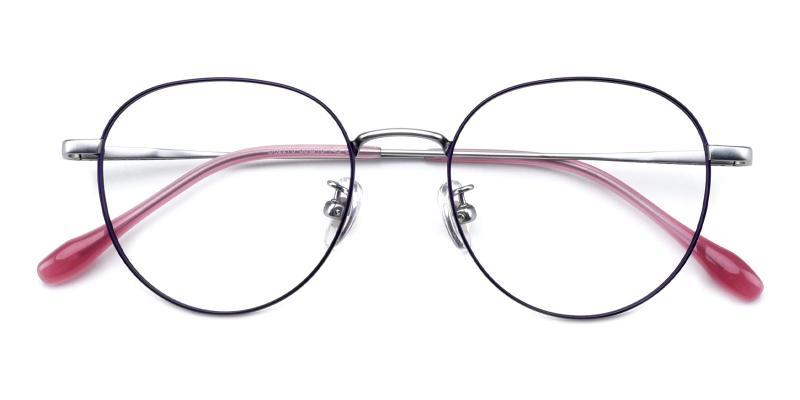 North-Purple-Eyeglasses