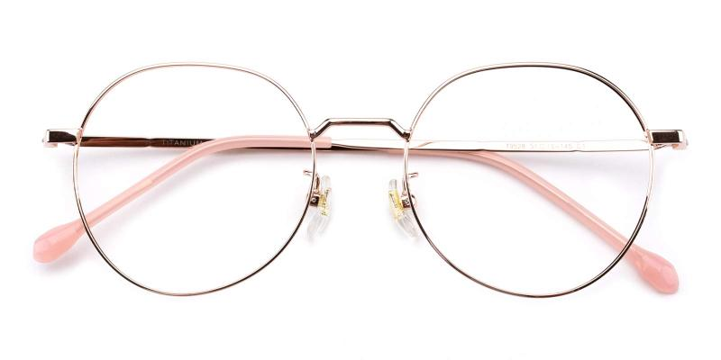 Berkeley-Pink-Eyeglasses