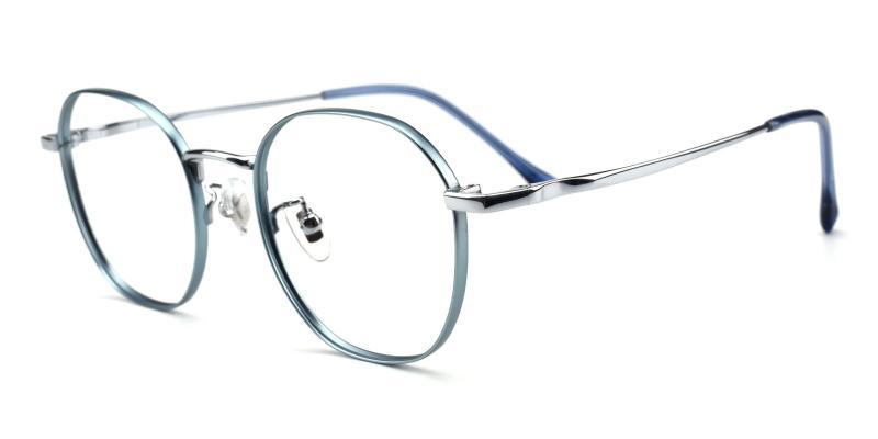 Iron-Blue-Eyeglasses
