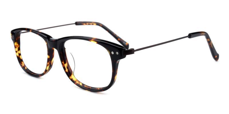 Gulmira-Leopard-Eyeglasses