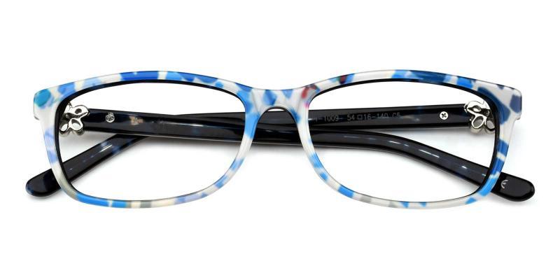 Rosemary-Blue-Eyeglasses