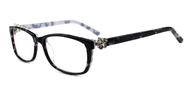 Rosemary-Leopard-Eyeglasses