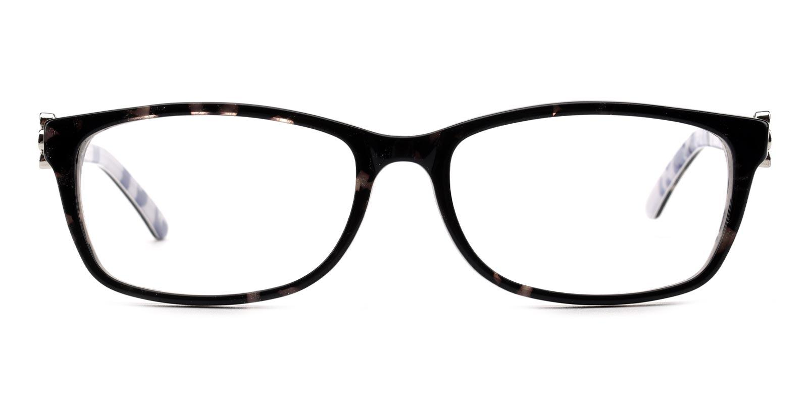 Rosemary-Leopard-Rectangle-TR-Eyeglasses-detail