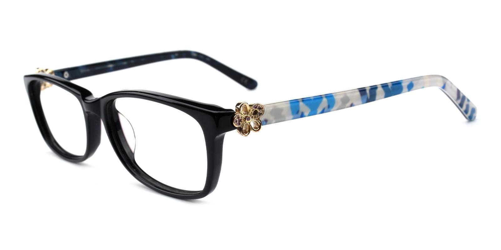 Rosemary-Multicolor-Rectangle-TR-Eyeglasses-additional1