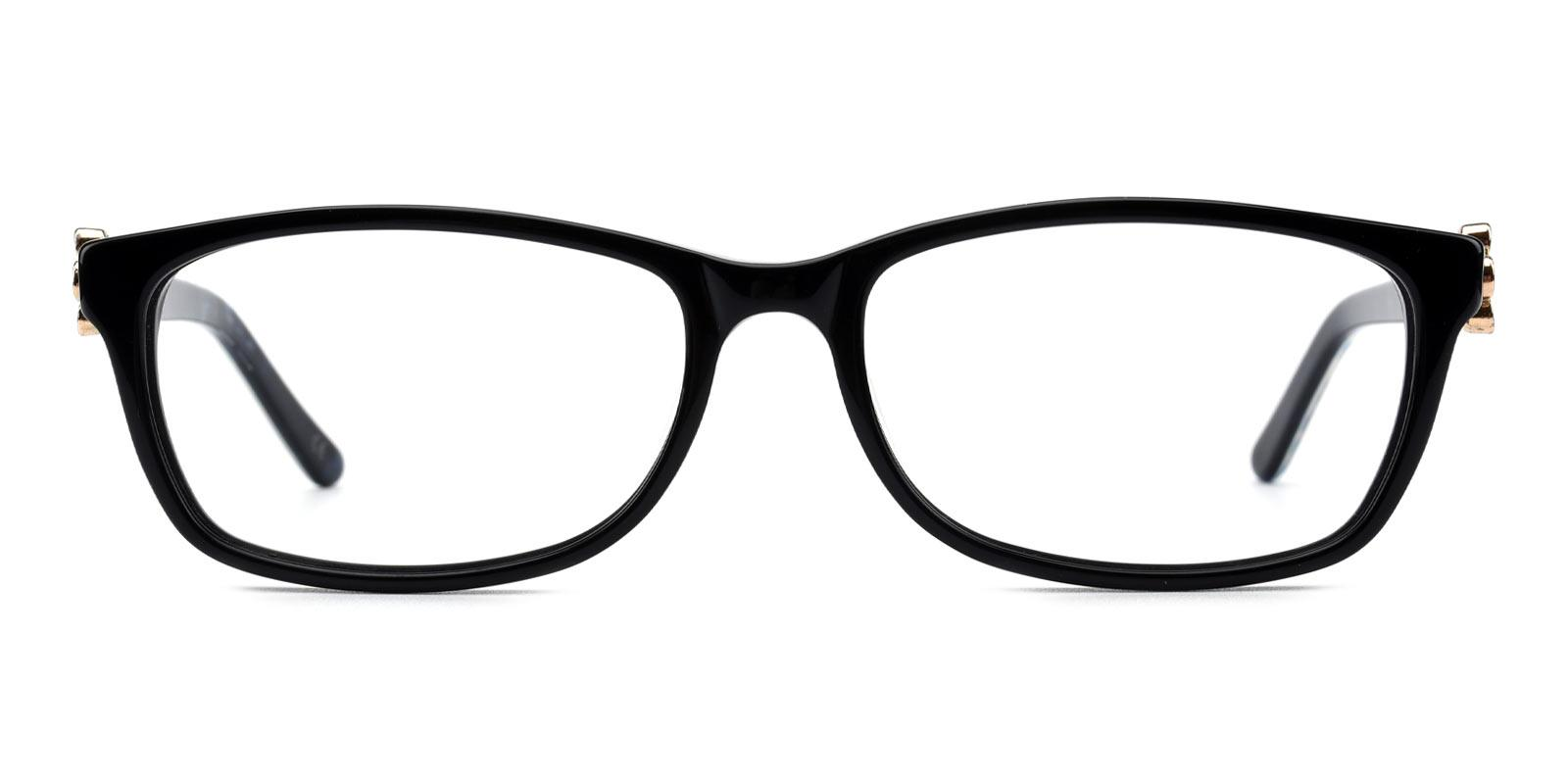 Rosemary-Multicolor-Rectangle-TR-Eyeglasses-additional2