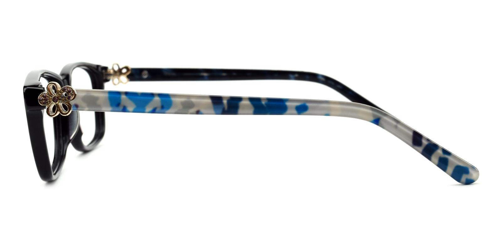 Rosemary-Multicolor-Rectangle-TR-Eyeglasses-additional3
