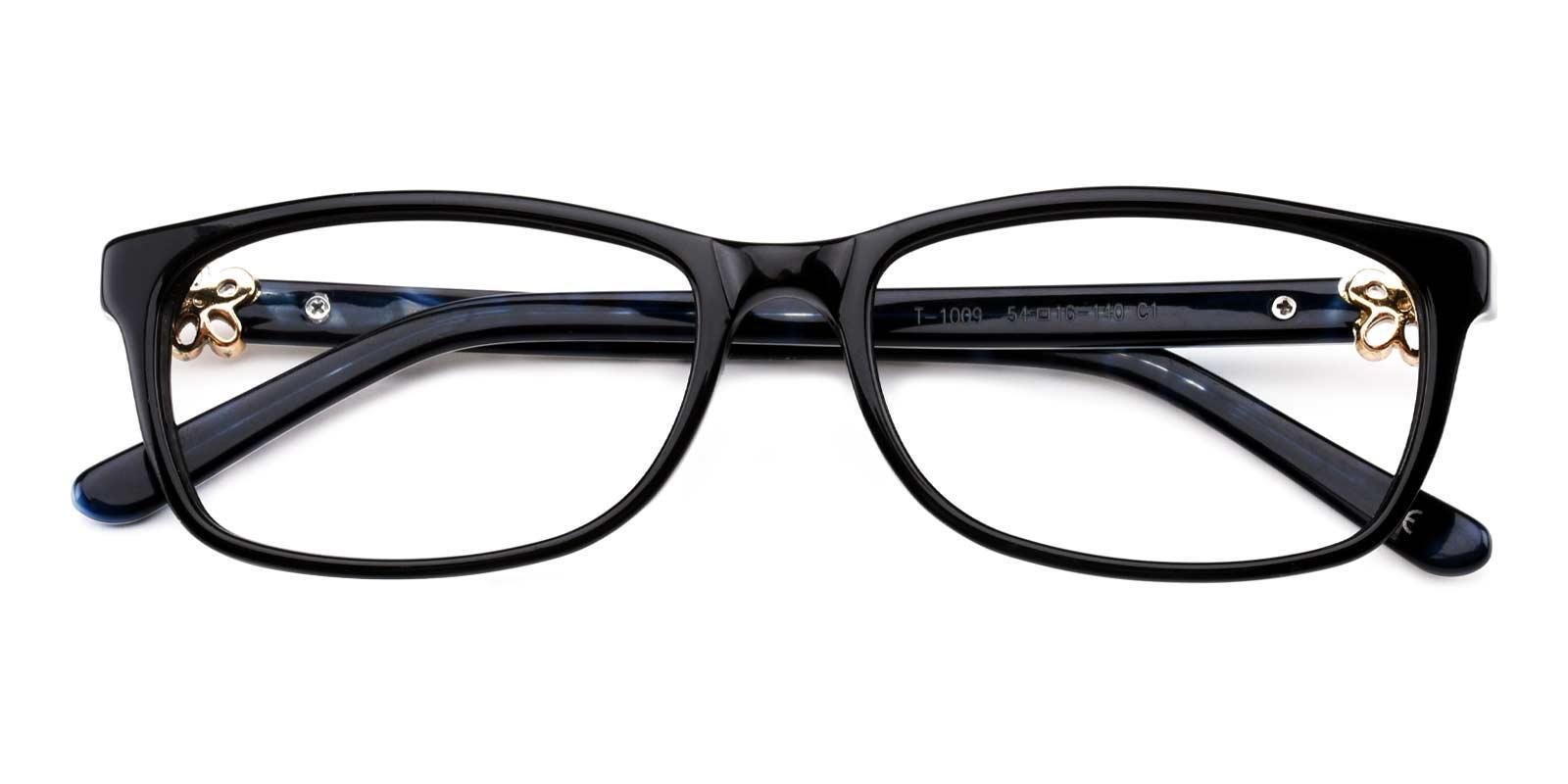 Rosemary-Multicolor-Rectangle-TR-Eyeglasses-detail