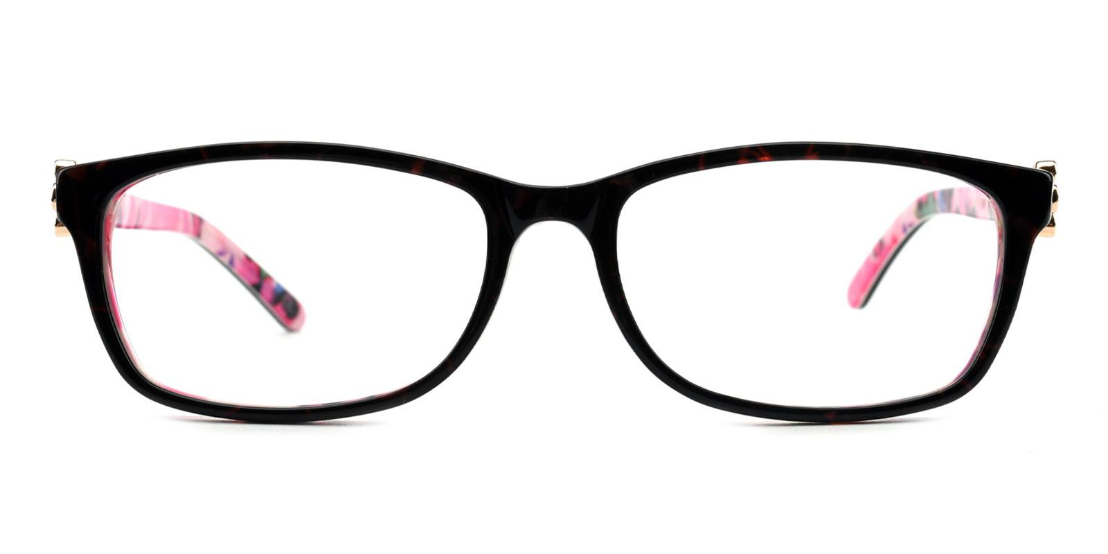 Rosemary-Pink-Rectangle-TR-Eyeglasses-additional2