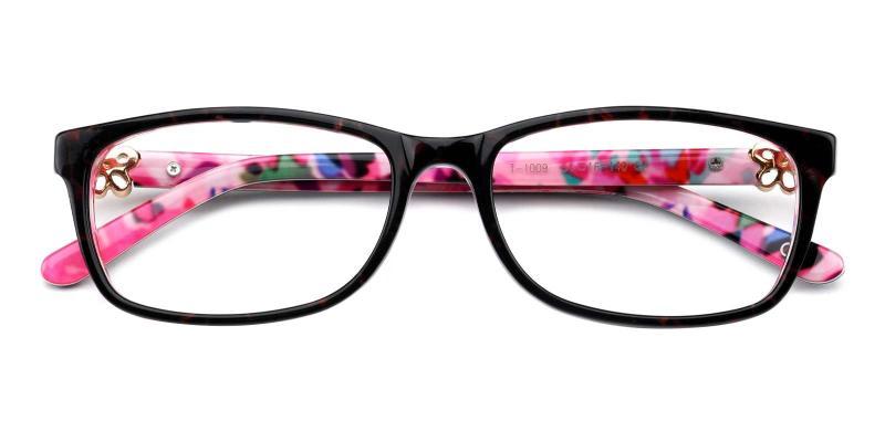 Rosemary-Pink-Eyeglasses