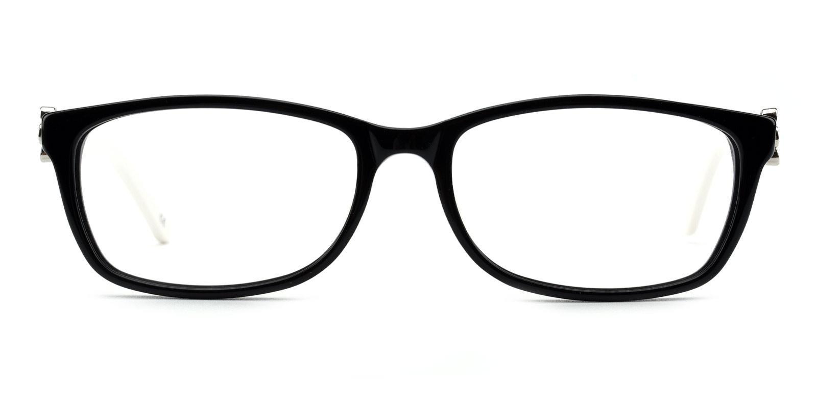 Rosemary-White-Rectangle-TR-Eyeglasses-detail