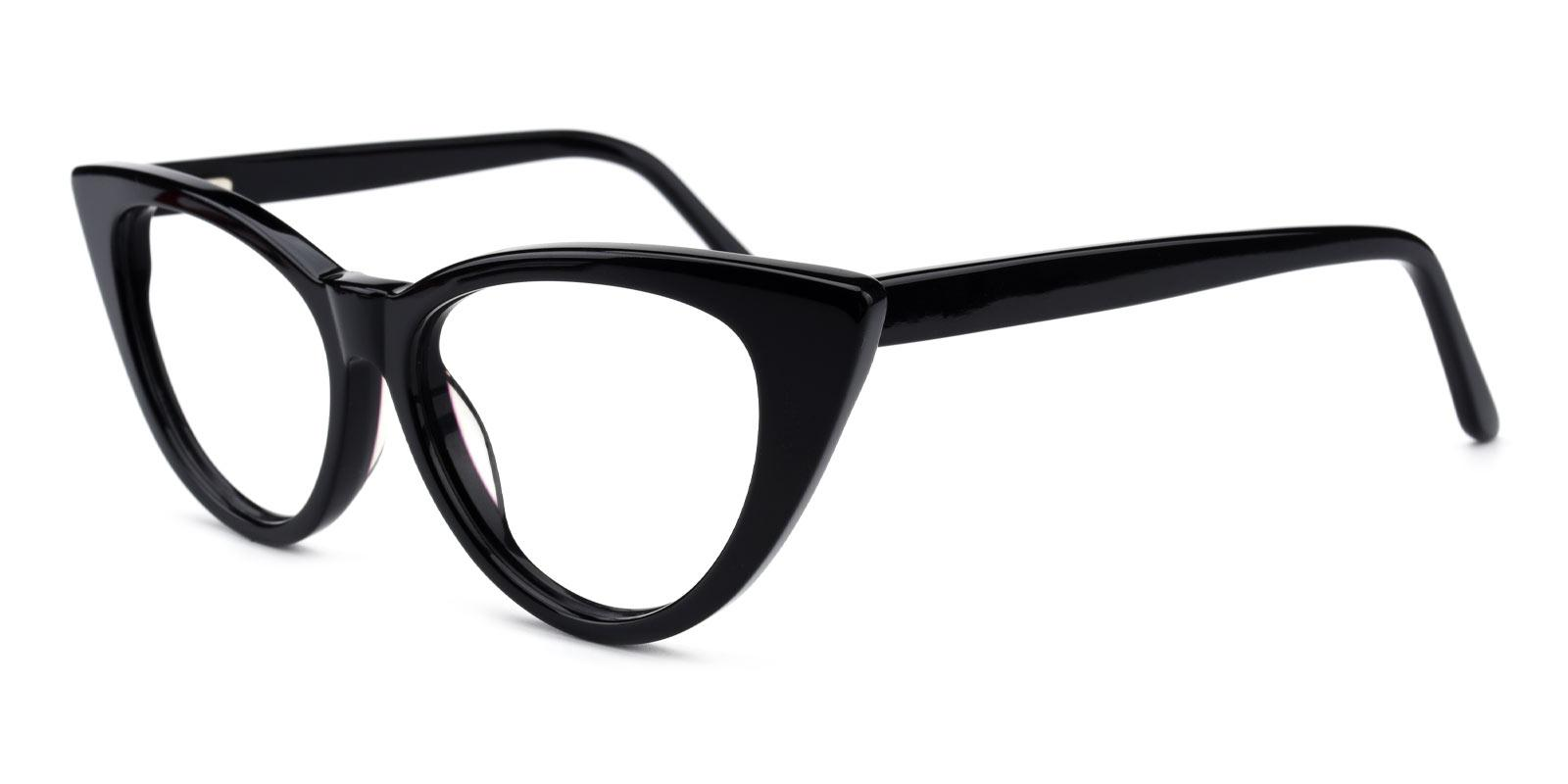 Section-Black-Rectangle-TR-Eyeglasses-detail