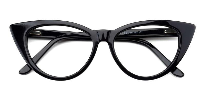 Section-Black-Eyeglasses