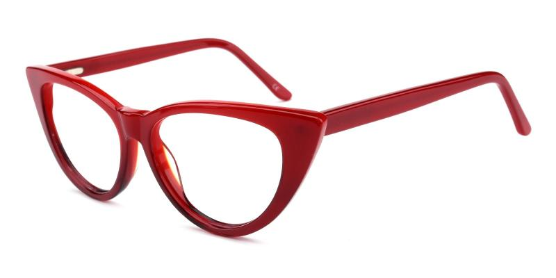 Section-Red-Eyeglasses