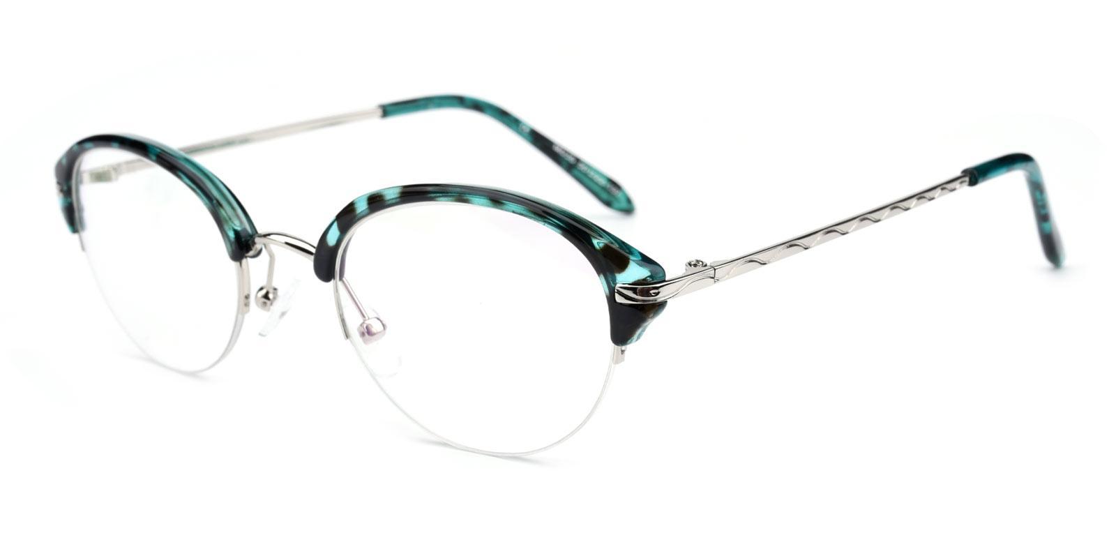 Quiller-Blue-Oval-TR-Eyeglasses-additional1