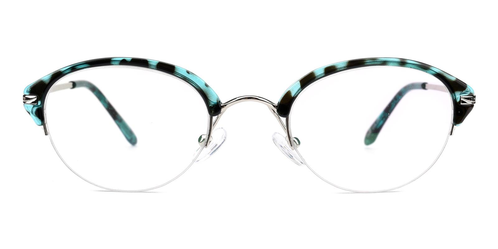 Quiller-Blue-Oval-TR-Eyeglasses-additional2