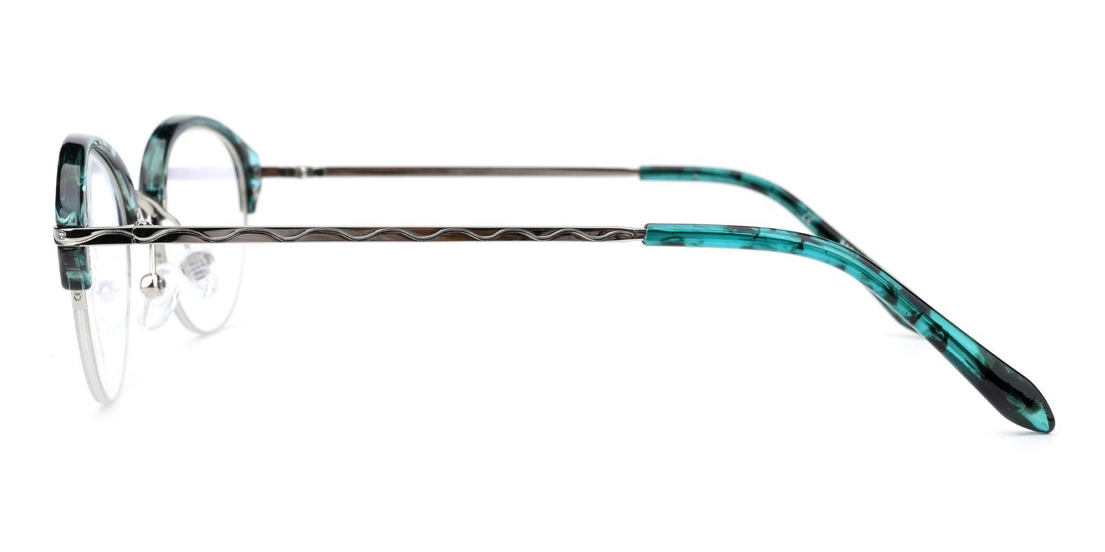 Quiller-Blue-Oval-TR-Eyeglasses-additional3